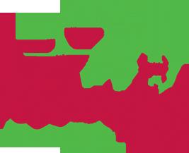 essentiel-logo